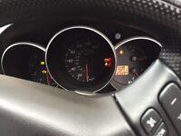 Mazda 3 2005 Diesel 1.6