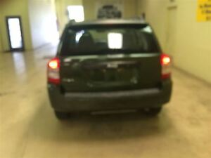 2007 Jeep Compass Sport Annual Clearance Sale! Windsor Region Ontario image 11