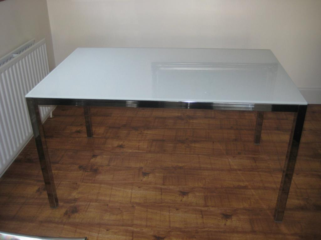 Ikea torsby table chrome plated Purchase sale and  : 86 from dealry.co.uk size 1024 x 768 jpeg 51kB