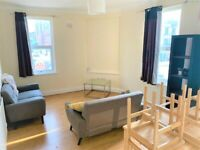 **ALL BILLS INCLSIVE** 3 bedroom property on commercial rd