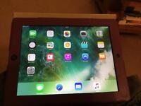 iPad 4th generation +3cellular