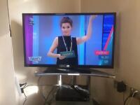 Jvc TV 42''