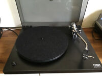 Rega Planar 3 record player