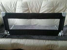 Mama &Papa Bed Rail