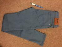 Brand New Jack Wills Jeans