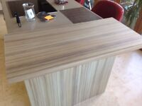 Kitchen work tops for sale