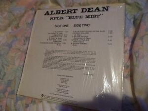 VARIOUS COUNTRY LP'S (BEST COUNYRY MUSICS  VOL 7) St. John's Newfoundland image 6