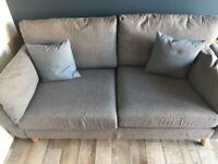 Next Wilson Sofa
