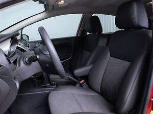 2013 Ford Fiesta SE HATCH A/C MAGS West Island Greater Montréal image 17