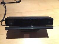 Kinect 2.0 for Xbox One Sensor Great Condition