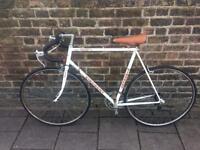 Viscount 1981 Vintage Road Bike