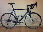 Cannondale Supersix 58cm Ultegra 2013 - Pristine - bought wrong size online & can't return