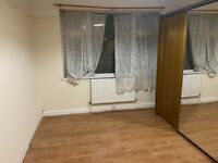 Beautiful one bed flat in Romford part dss welcome
