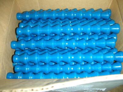 Loc-line 49420 Original Modular Hose System Usa 25 55 Segments Of Blue 14
