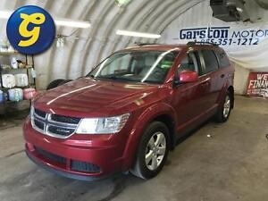 2011 Dodge Journey EXPRESS*****PAY $67.69 WEEKLY ZERO DOWN***