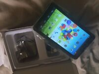 Brand new tablet phone 3G dual simcard,unlocked, 7 in Android tablet,GPS phone, 8GB Tablet