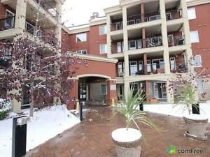 $269,000 - Condominium for sale in Sherwood Park