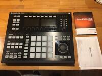 Maschine Studio - Black