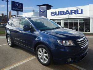 2011 Subaru Tribeca Premier *Third row seating*