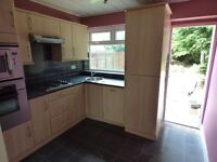 Horsley Hill.South Shields.3 Bed Immaculate House.Gardens.No Bond!DSS Welcome!