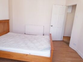 Immaculate 3 Bedroom Maisonette in Canning Town