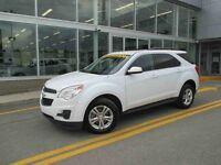 2014 Chevrolet Equinox AWD LT DEMARREUR A DISTANCE CAMERA