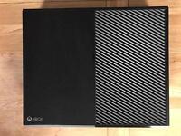 Xbox One | 500gb