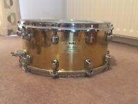 Mapex Pro Snare Drum