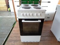 FLAVEL ELECTRIC COOKER 50 CM