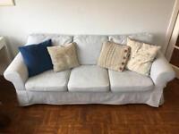 FREE Ikea Ektorp Sofa FREE