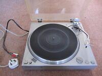 Pioneer PL-3000 Turntable