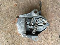 Bonnet latch mx5 mk2/2.5