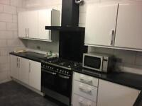 Kitchen fitters | kitchen worktops | kitchen splashbacks | bathrooms