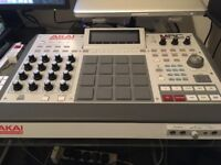 MPC Renaissance *excellent condition