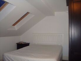 SINGLE ROOM IN CANNING TOWN