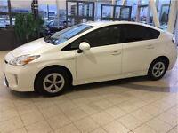 2012 Toyota Prius * 91$ / SEMAINE GARANTIE 3 ANS/60 000 KILOMÈTR