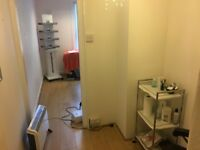 Office/Treatment Room, Bursledon