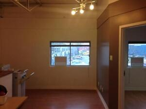All Inclusive Commercial Space in East Gloucester - $1,600/Month