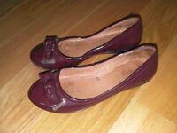 Next Shoes Size 5½
