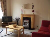 2 Bedroom City Center Flat to Rent - £670pcm