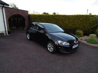 Volkswagen Golf Se Bluemotion Tech TDI