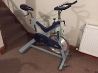 STAR TRAC Spin Biks V2 Spinner 5700