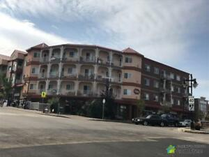 $250,000 - Condominium for sale in St. Albert