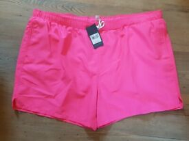 Brand New Mens Swim Shorts bt TU - Sz XXL