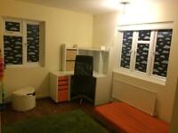 2 bed london wants 3 bed london Manchester birmimgham