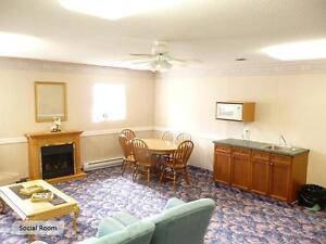 Need space? 3 Bedroom Apartment for Rent in Sault Ste. Marie
