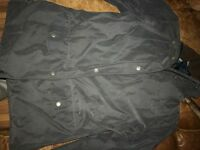 Ladies le chemeau jacket L