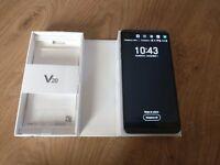 NEW LG V20 64gb Dual Sim 4G for Sale or Swap