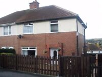 3 Bedroom Semi Det Home In Lanchester, Quiet Cul-De-Sac, Family Home, Available Mid October.
