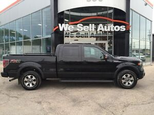 ford f150 find great deals on used and new cars trucks. Black Bedroom Furniture Sets. Home Design Ideas